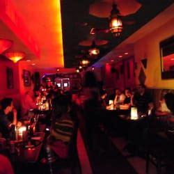 top hookah bars in nyc fayrooz hookah lounge bar halal astoria astoria ny reviews photos yelp
