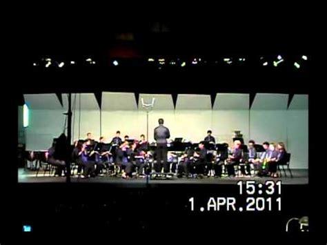Cmea Bay Section by Sunnyvale Middle School Profile Sunnyvale Tx