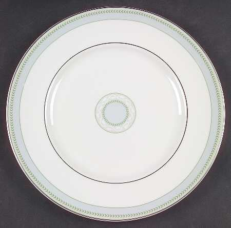 Esprit Branded Esp Brocade White royal doulton china at replacements ltd page 7