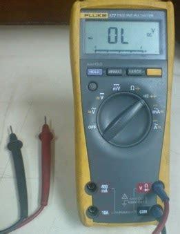 Bagaimana Menggunakan Tensimeter Digital menentukan jenis kaki transistor menggunakan digital multitester dunia setrum