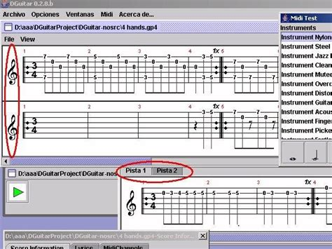 format file guitar pro dguitar a guitar pro viewer player download