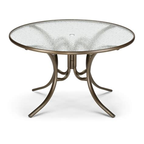 telescope casual 43 quot by 75 quot oval glass top dining table 3460 telescope casual 43 quot by 75 quot oval glass top dining table 3460