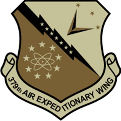 379th air expeditionary wing 379th air expeditionary wing decal north bay listings