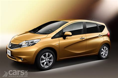nissan japan pin 2013 nissan note japanese spec model 5jpg on pinterest