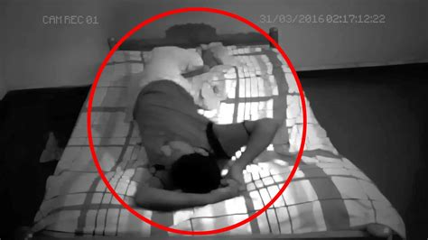 in search of the paranormal watch paranormal ghost hunts real ghost attack captured on cctv camera scary videos