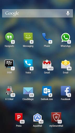 launcher prime 2 0 apk free launcher teslaunread v5 0 2 beta2 prime apk for android free last