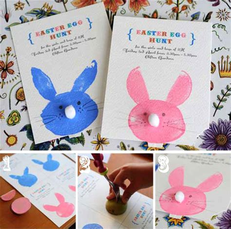 make your own easter cards doc 1024768 make your own easter cards diy 66