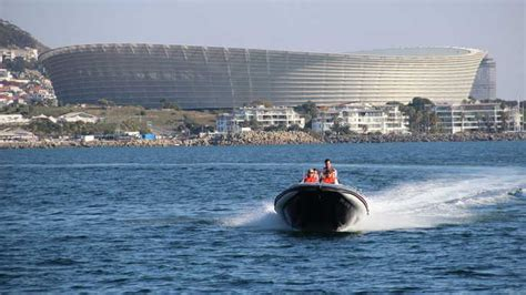 catamaran cape town tours cape town sunset catamaran cruise cape town south