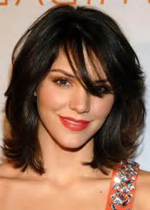 different types of haircuts for womens different types of hairstyles for women