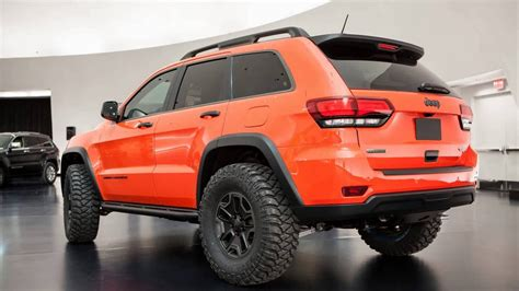 jeep grand trailhawk 2014 2014 jeep grand trailhawk