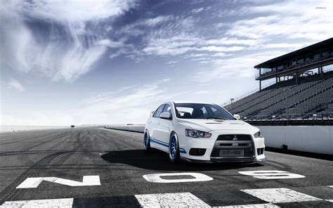 mitsubishi evolution 9 wallpaper mitsubishi lancer evolution 9 wallpaper car wallpapers