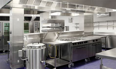 pro kitchens design professional kitchens range of cooking equipment