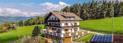 Haus Rottensteiner Zimmer F 252 R Ferien In Oberbozen Am