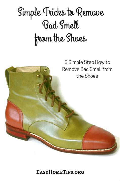 how to remove odor from shoes simple tricks to remove bad smell from the shoes