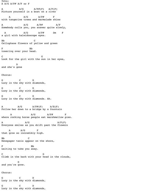 the curtain falls lyrics the curtain falls lyrics curtain s finally closing