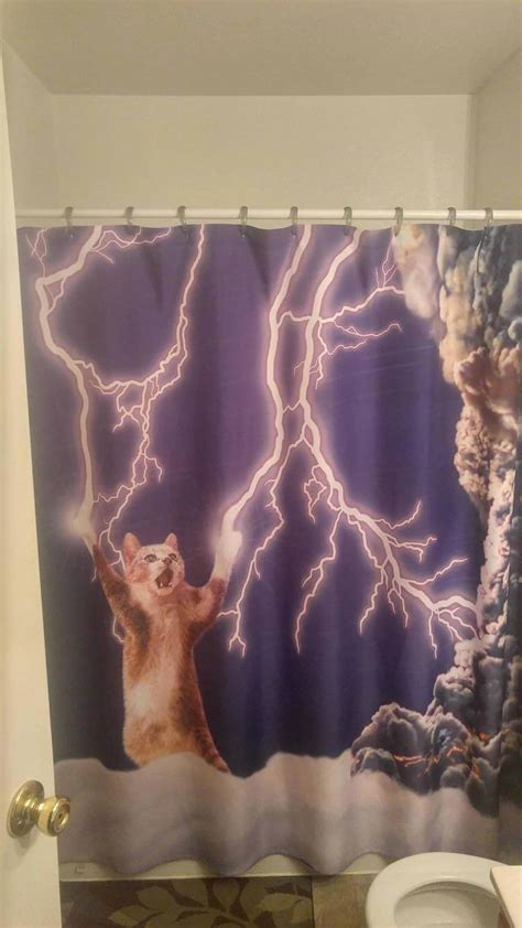 funny shower curtain 31 funny shower curtains that are so good they should be