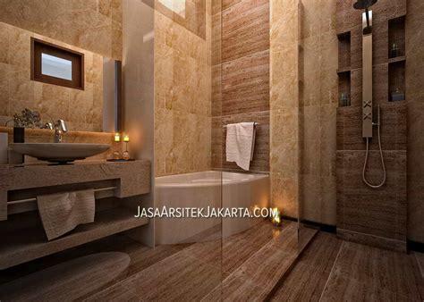 desain interior rumah luas desain rumah mewah luas 900m2 milik bu hasan jakarta
