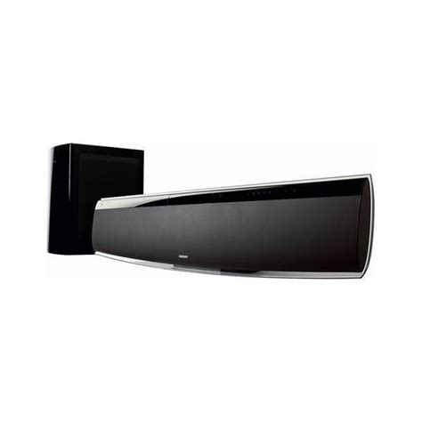 samsung ht x810 2 1 channel sound bar home theater system