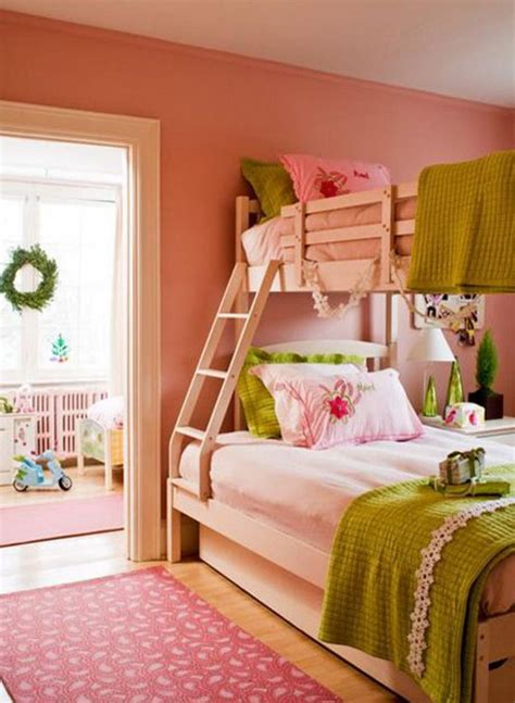 girls bedroom ideas bunk beds bedroom designs for girls age 7 10 girls bedroom ideas