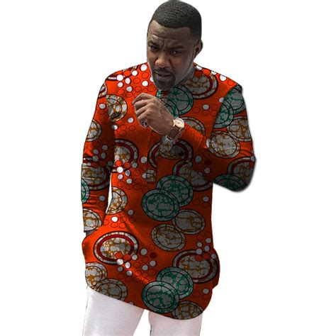 cologne african america men wear african clothes men fashion design dashiki clothing customized