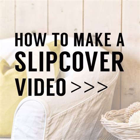 make your own couch cover best 20 couch slip covers ideas on pinterest slipcovers