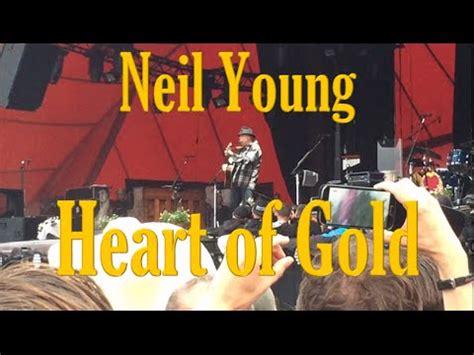 leer libro e neil young heart of gold en linea gratis neil young heart of gold roskilde 2016 youtube