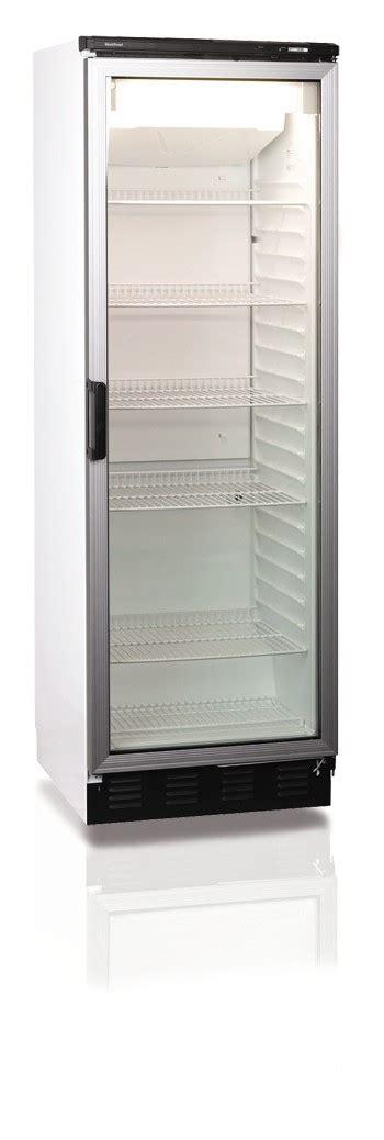 Upright Freezers Upright Glass Door Freezers Page 2 Upright Freezer Glass Door