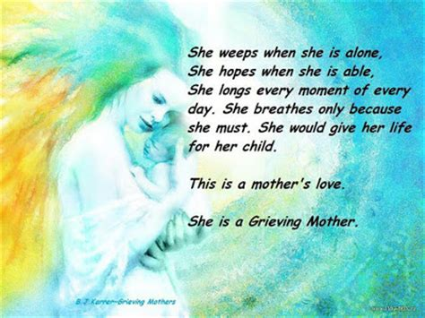 how to comfort parents who lost a child mother grieving loss of child http