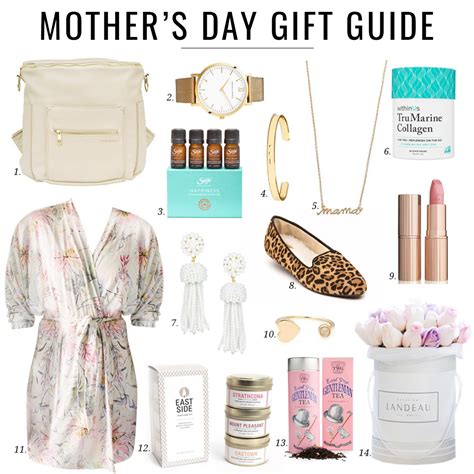 s day gift pictures s day gift guide for getting pered jillian harris