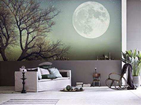 Diy Creative Wall Painting Ideas