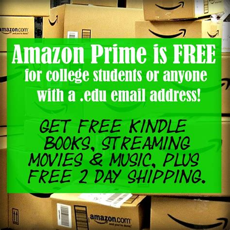 rosetta stone student discount amazon student coupon codes cyber monday deals on