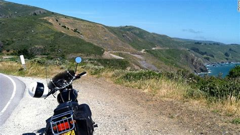 Pch Motorcycle - 10 of the world s best motorcycle rides cnn com
