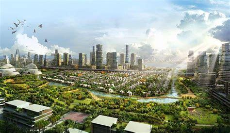Log Home Bedrooms forest city johor bahru nusajaya singapore nusajaya