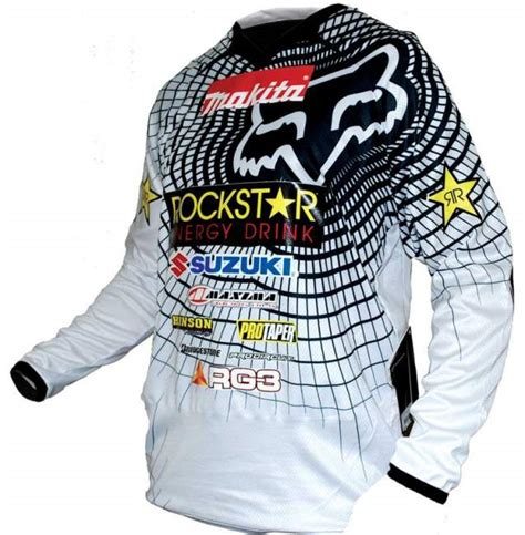 personalized motocross jerseys holiday buyers guide mx prints custom jersey printing