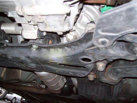 small engine repair training 2007 honda fit transmission control service manual 2008 honda fit engine mount removal service manual 2008 honda fit engine