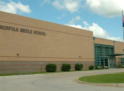 cbell elementary lincoln ne newsletter norfolk school