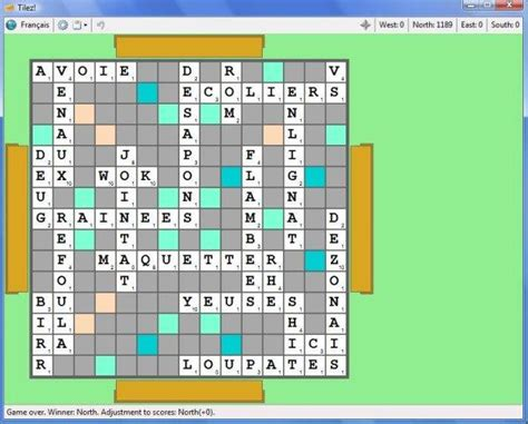 word maker scrabble scrabble word maker driverlayer search engine