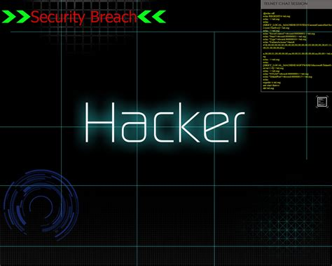 best computer hackers free best wallpapers computer hackers 3 free