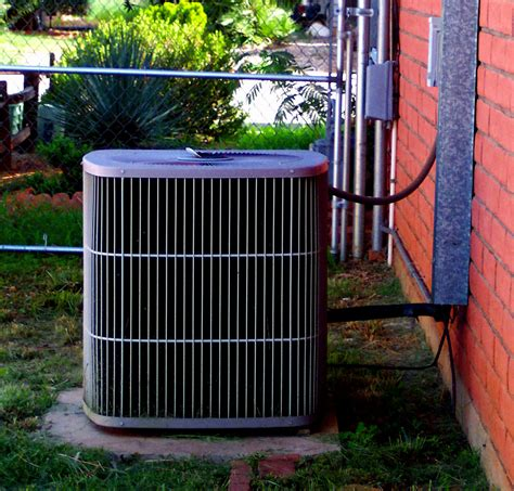 who makes maratherm ac units make your air conditioner fit drummond house plans
