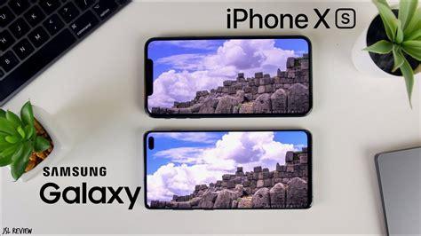 galaxy    iphone xs max  phone