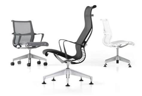 sedie comode per studiare setu la sedia a prova di mal di schiena