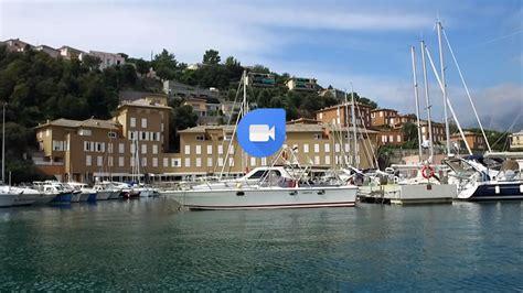 porto arenzano sito porto di arenzano porto di arenzano e lido