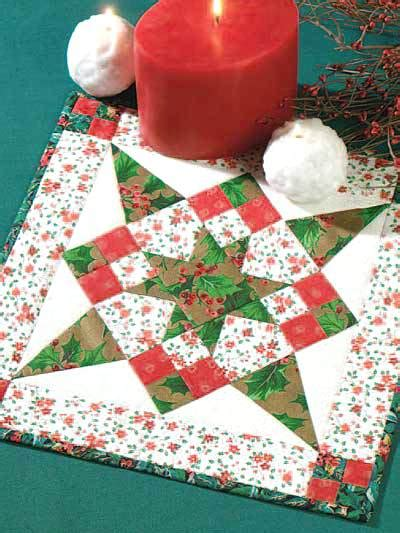 christmas tree quilt pattern moda christmas tree quilt pattern moda the new quilting design