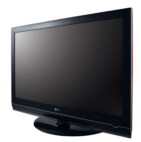 Tv Lcd televisions affordable rent to own