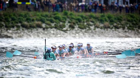 new year boat races 2016 martin gough s five most memorable boat races