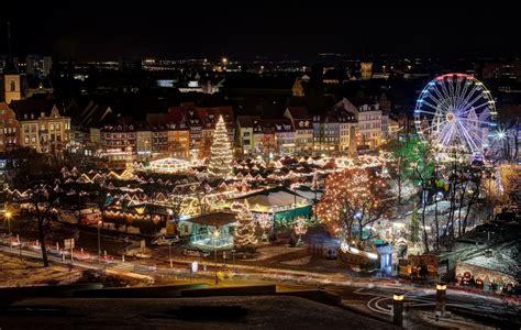 imagenes de navidad en wallpaper imagenes hilandy fondo de pantalla paisaje luces en navidad