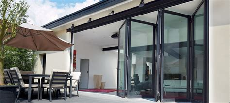 folding doors for bedrooms ward log homes folding doors for bedrooms ward log homes