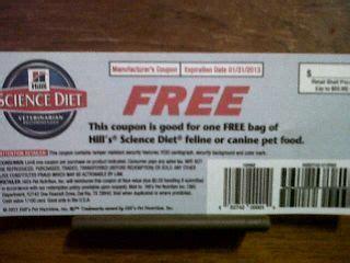 dog food coupons hills coupon for hills prescription diet dog cat food 10 off lot 8