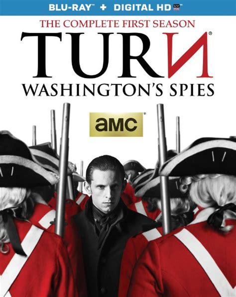 the season a washington rage novel books contest turn washington s spies season 1 amc