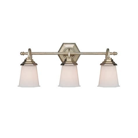 Gold Bathroom Light Fixtures Outdoor